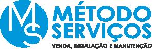 Método Serviços